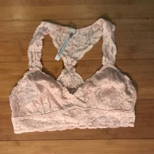 New without tags, Intimately Free People bralette